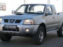 Nissan Navara 4x4 Pick-up ( Mitsubishi L200 )