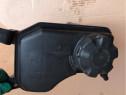 Vas expansiune antigel BMW E90 E91E92 motor n43b20 n43b20