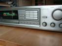 Amplificator Onkyo TX - 9011 cu Telecomandă