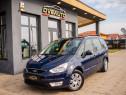 Ford galaxy ~ 7 locuri ~ livrare gratuita/garantie/finantare