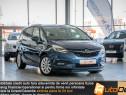 "Opel Zafira C 1,6 CDTI ""Innovation"""