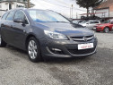 Opel Astra J 1.7 CDTI Innovation EURO 5 !!!