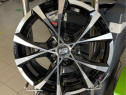 Jante aliaj noi VW Skoda Audi BMW