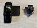 Telefon Panasonic KX-PRW110NE FIX-Germania Citeste Anuntul
