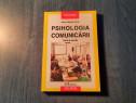 Psihologia comunicarii Jean Claude Abric