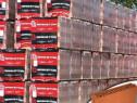 Caramida BRIKSTON N+F BKS 11,5 500 x 115 x 238 mm