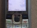 Nokia 2610 - 2006 - liber