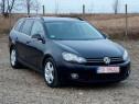 VW GOLF *** 2011 *** EURO5
