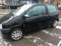 Dezmembrez Renault Twingo 1,2 16v, an fabr 2004