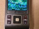 Sony Ericsson C905 - 2008 - liber