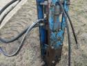 Picon hidraulic pt excavator și buldoexcavator