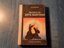 Dictionar de arte martiale Louis Prederic