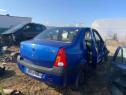 Dezmembrez Dacia Logan 2006 2012