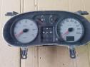 Ceasuri bord Renault Kangoo