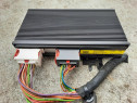 Statie audio JBL Citroen C5, 2007, 9653383680