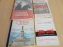Manuale de limba latina clasa a-IX-a si a X-a