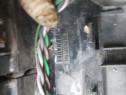 Instalatie electrica motor injectoare bujii Renault Master