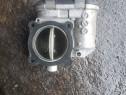 Clapeta acceleratie Mercedes w203 1.8 kompressor M271