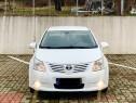 Toyota avensis 2012 2.0 d e5