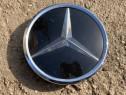 Emblema sigla Cu radar distronic Mercedes-AMG GT C190