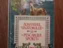 Almanahul Vanatorul si pescarul sportiv 1972 / R2P5S
