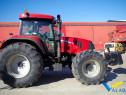 Tractor Case IH CVX 195