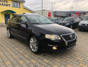 Vw passat highline (cash sau in rate)