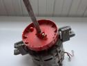 Motor storcator masina de spalat rufe
