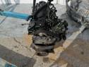 Motor Dacia Lodgy diesel 1.5dci 66kw 90cp K9K-C6 euro 5