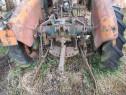 Dezmembrez Tractor Fiat 215