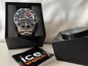 Ceas ICE watch-steel marine-large