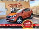Kia Sportage Revizie + Livrare GRATUITE, Garantie 12 Luni