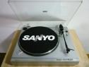 Pick-up sanyo tp-b2