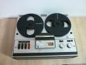 Magnetofon telefunken ts-201