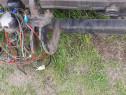 Carlig remorcare cu modul electric VW Passat B6 OCTAVIA