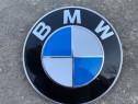 Emblema Bmw originala cod 7057794 5 GT F07/F10/F11/F12/F13