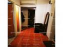 Apartament 2 camere Ultracentral, Mercur, centrala termica