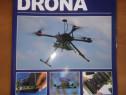 Carte 'Construiti propria drona'