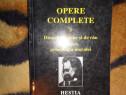 Nietzsche - Opere volumul 6