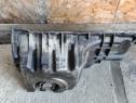 Baie ulei bmw e46 2.0 diesel