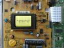 Sursa 17ips61-3 ,suport tv lcd samsung le32s67.