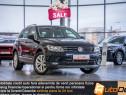 "Volkswagen Tiguan 2,0 TDI BMT 4Motion DSG ""Highline"""