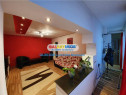 Apartament 3 camere decomandat Targoviste Micro 4