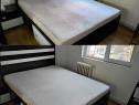 Curatare și igienizare saltele , canapele , scaune , auto
