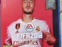 PS4: Fifa 20 - in stare excelenta