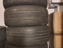 4 Anvelope VARA Dunlop blueresponse 225/55R16