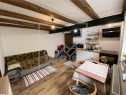 Casa 6 camere - Ultracentral - Recent renovata - Ideal inves