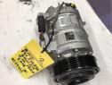 Compresor ac B47D20A bmw f30 f32 f33 f36