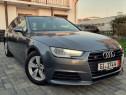 2018 Audi A4 2.0TDI STronic DriveS Navi KmReali TOP Zoll