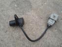 Senzor vibrochen Audi A4 B7 2.0 TFSI